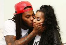 Celebrity Couples Who Survived Cheating