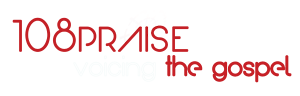 108 Praise Radio - Voicing The Gospel - Inspiration Radio