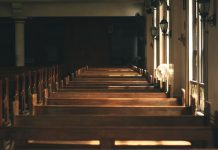 Jesus Hoarders: Is Your Heart Full, But the Church is Empty? Part 2