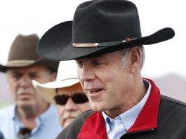 Is Secretary Zinke a geologist? Scientists weigh in