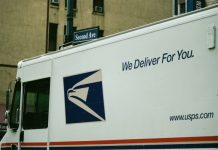 Mailman Explains Why He Sat On 17K Pieces Of Mail