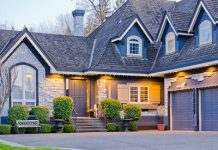 Amazingly simple way to pay off your mortgage fast