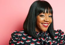 Tiffany Haddish Takes on the Role as Executive Producer of NEW HBO series, Unsubscribed!