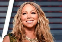 Mariah Carey Opens Up About Her Secret Battle With Bipolar II Disorder