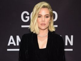Kim Kardashian Spills Deets On Khloe's ALL NATURAL Birth