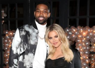 'KUWTK' Cameras Filmed Khloé And Tristan's Cheating Scandal