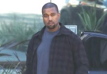 Kanye Is Returning To The Scene In The Most Unexpected Way